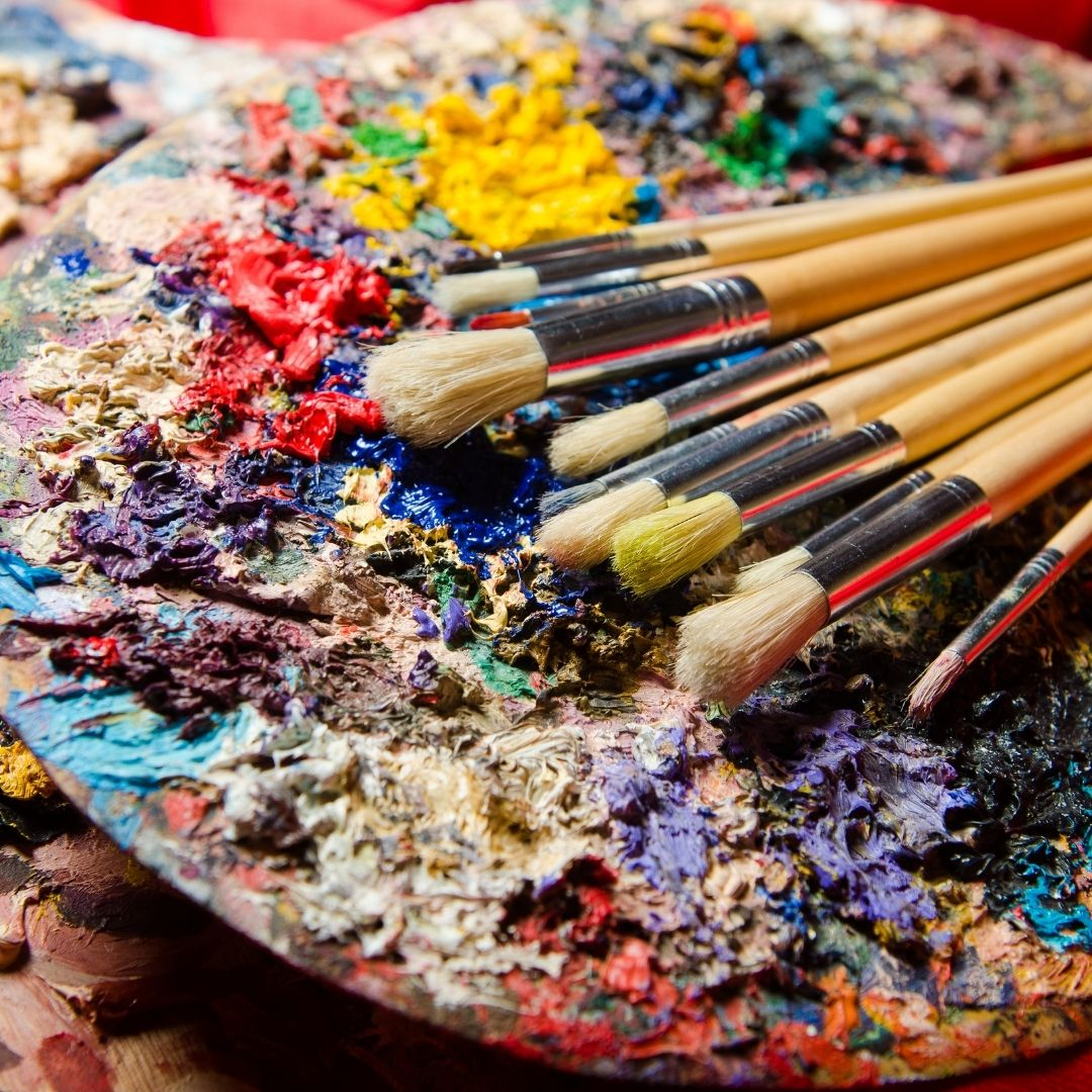 Enquire about arts therapy (1)